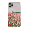 NHFI1560302-Photo-Frame-[Chestnut-Flower-Sea]-Apple-11pro-ma
